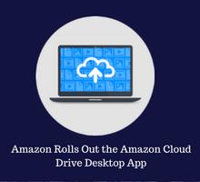 amazon-rolls-out-the-amazon-cloud-drive-desktop-app-tfi
