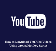 how-to-download-youtube-videos-using-greasemonkey-script-tfi