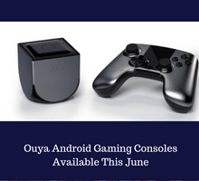 ouya-android-gaming-consoles-available-this-june-tfi