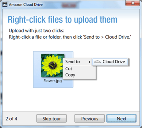 uploading-files-to-amazon-cloud-drive