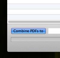 combine-pdfs
