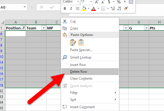 delete-entire-sheet-row