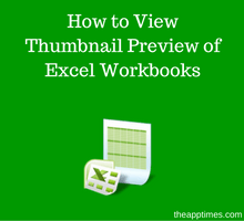 learn-excel-_-how-to-view-thumbnail-preview-of-excel-workbooks-tfi