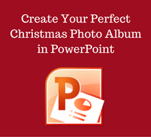 create-your-perfect-christmas-photo-album-in-powerpoint-tfi