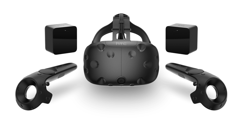 htc-vive-black-friday-deals-2016