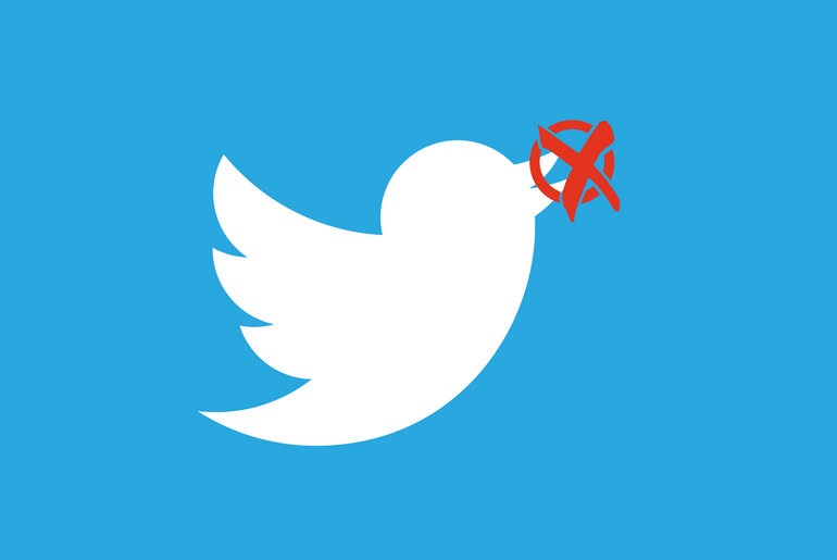 How To Mute A Twitter Conversation