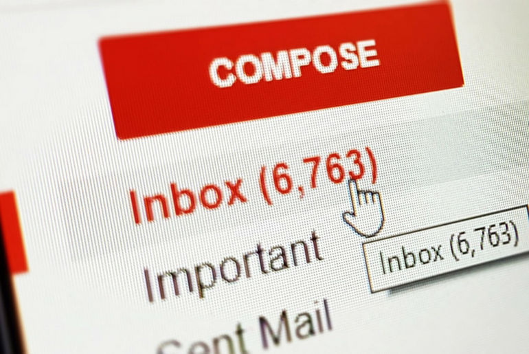 How to Block Email Addresses in Gmail