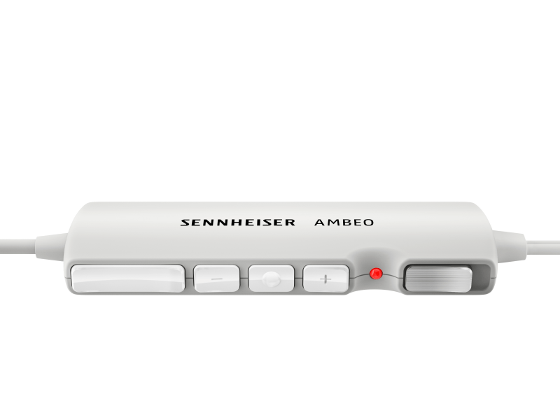 AMBEO Smart Surround_Remote
