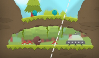 Top Android and iOS Games Launched in Week 4 - TATFI