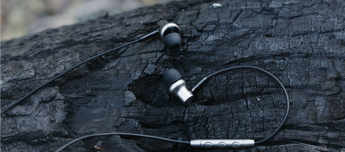 Xiaomi Launches Mi In-Ear Headphones Pro HD in India - TATFI
