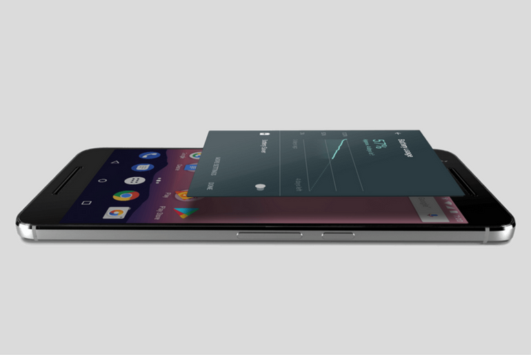 Android Nougat Update for Sony Xperia Z3 and Z4 Tablet Rolling Out Now