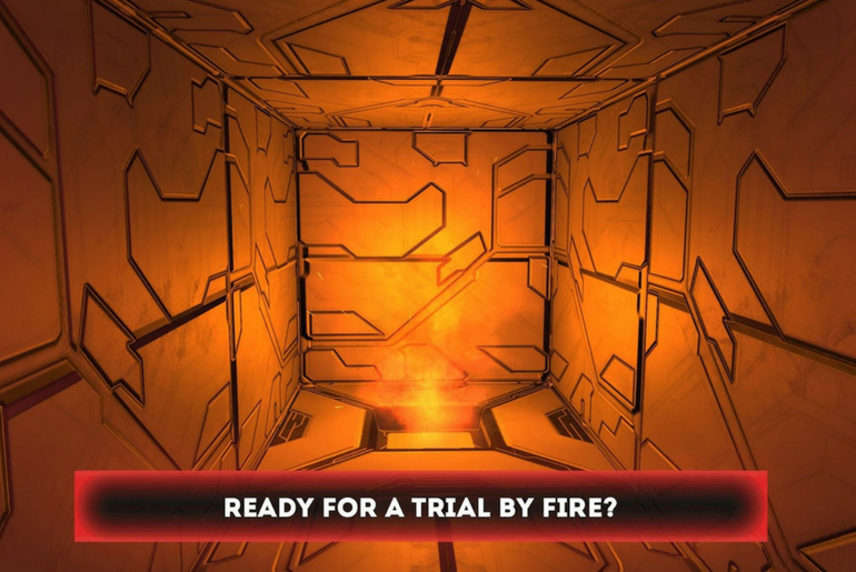 Beautiful Maze Puzzler Amaze Goes Premium with Revamped New Version