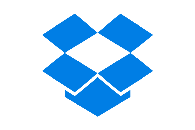 How to Back Up Calls and Text Messages to Dropbox