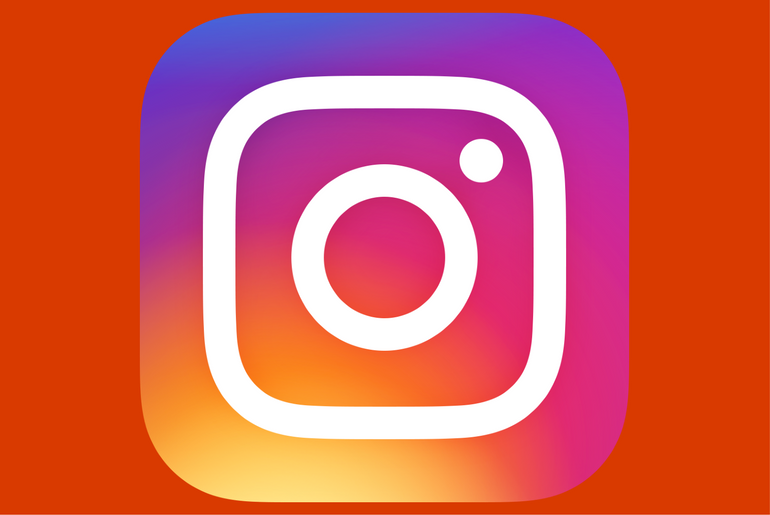 Instagram App Now Available on Windows 10