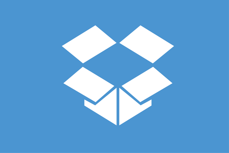 New Productivity Features in Dropbox Version 18.2