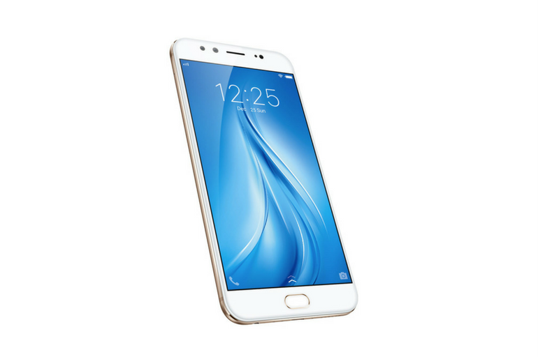 Vivo V5 Plus Launching on January 23 – Preorder Available