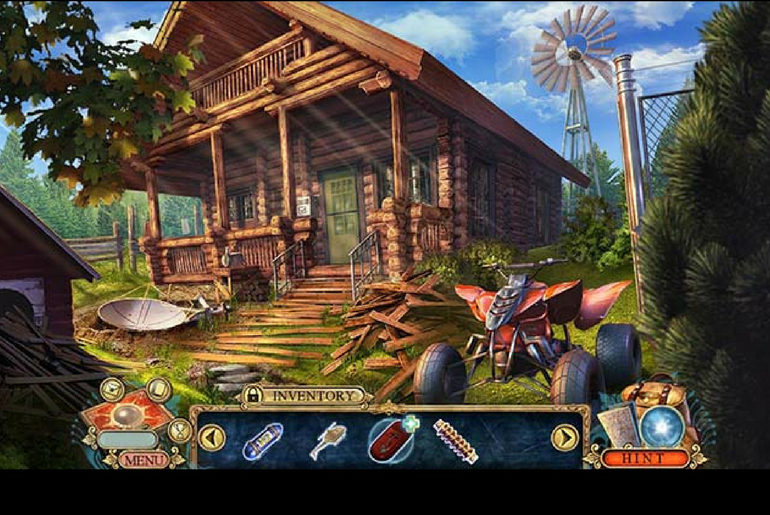 Hidden Expedition Dawn of Prosperity Now on iOS