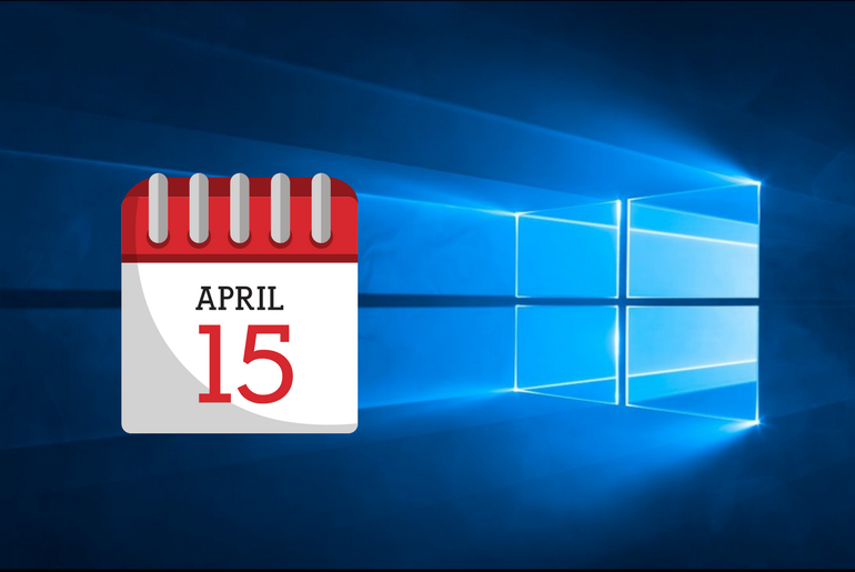 How to Add Events to the Windows Calendar App from Taskbar