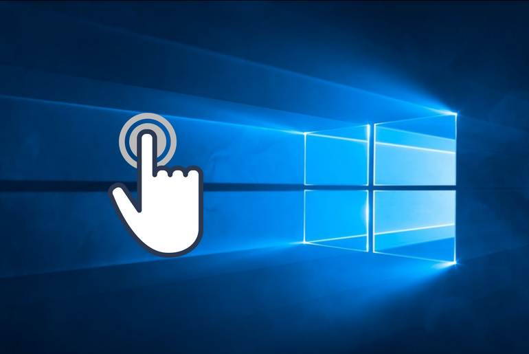 How to Add Open With Command in the Right Click Menu in Windows 10