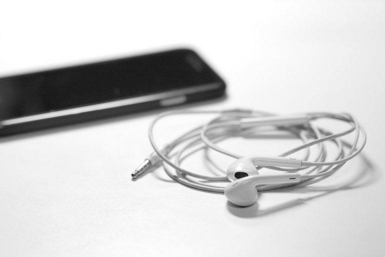 How to Remove Songs from Your iPhone But Not iTunes