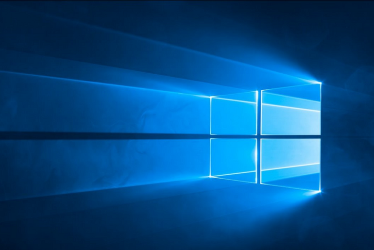 How to Set Active Hours to Control When Windows Updates Happen