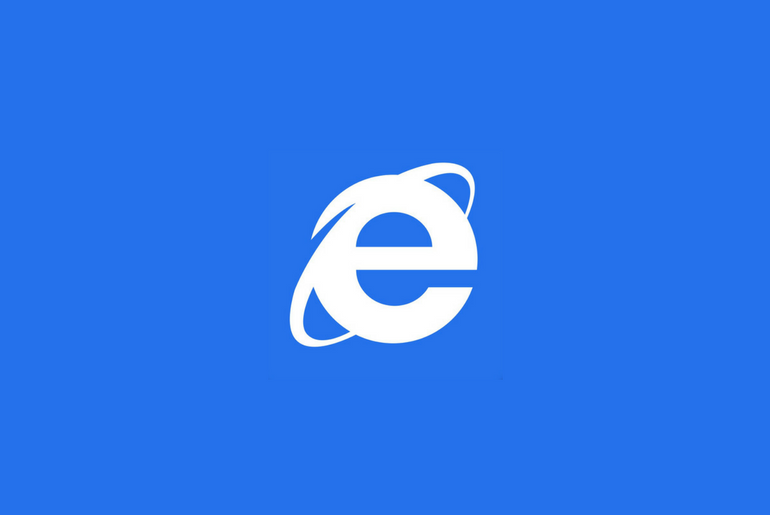 How to Use Extensions in Microsoft Edge Browser