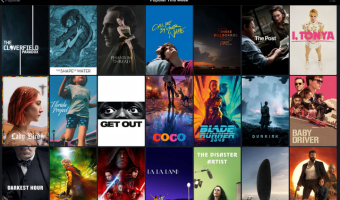 Enjoy a Rich Movie Discovery Experience on your iPad with Letterboxd 2.0