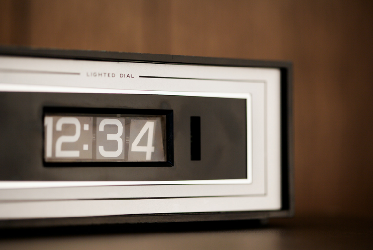 Quickly Set an Online Alarm with KuKu Klok Alarm Clock