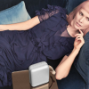 Bang & Olufsen Launches Beoplay P6 Bluetooth Speaker