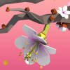 Teach Kids the Wonders of Plant Life in a Fun Interactive Way with Namoo (iOS)