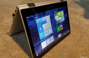Windows 10 Project Redstone 4 Update: All You Need to Know