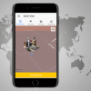 Domination Earth is a Fun AR Strategy Game You Can Play in the Real World–Are You Game?