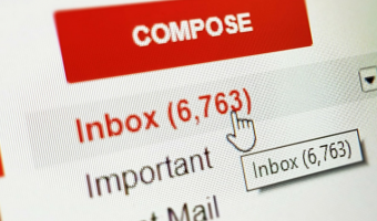 How to Send Self Destructing Email on Gmail