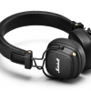 Major III Bluetooth is a Sexy Headphone That Delivers 30 Hours of Wireless Playtime