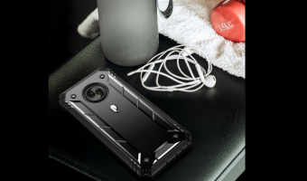 Best Cases to Protect Your Moto G6