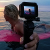 The Best GoPro Hero (2018) Accessories Your Action Camera Needs