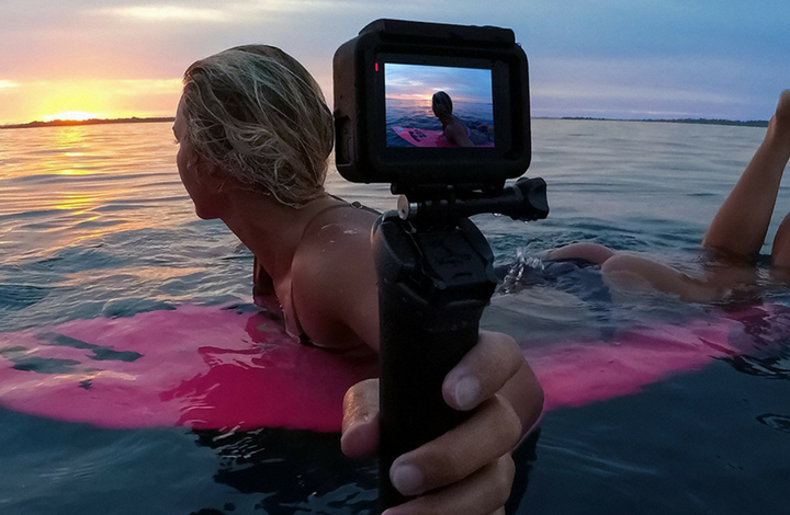 The Best GoPro Hero (2018) Accessories Your Action Camera Needs - FE
