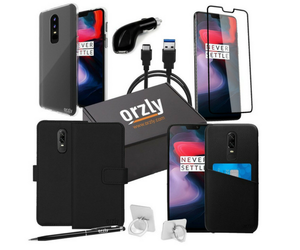 [Изображение: Accessories-for-OnePlus-6.png]