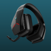 Get the Ultimate Audio Gaming Experience with the Alienware Wireless Gaming Headset With 7.1 Surround Sound