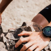 Suunto 9 Smartwatch is Built to Last with up to 120 hours of Non Stop Exercise Tracking