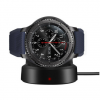 5 Great Wireless Charging Docks for Samsung Gear S3