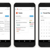 Organize Notes and Tasks and Collaborate with Teams with Notion for Android