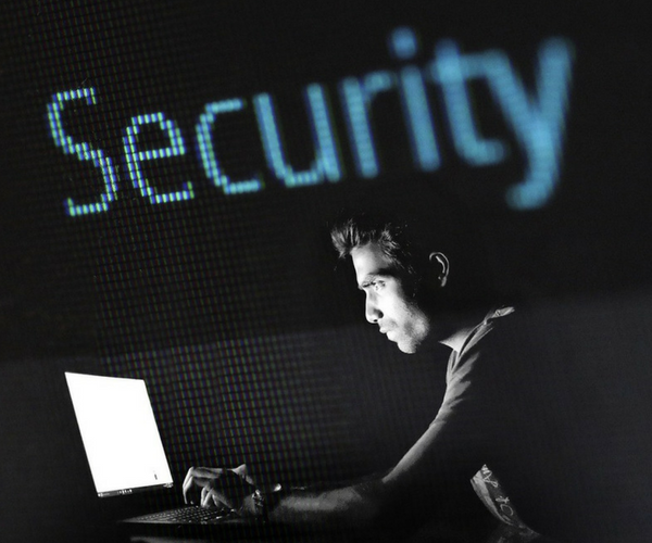 5 Tips for Building a Secure Mobile App