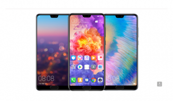 The Best Huawei Phones to Buy in 2018 - FE