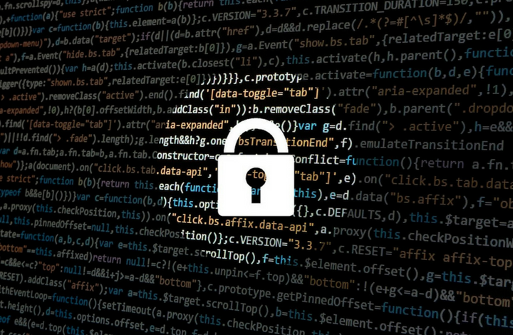 Using a Zero Trust Model for More Security - FE