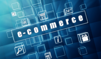 How E-Commerce Industry is Benefitting from the Internet - TATFI