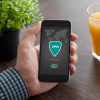 Best VPN Apps for Android - TATFI