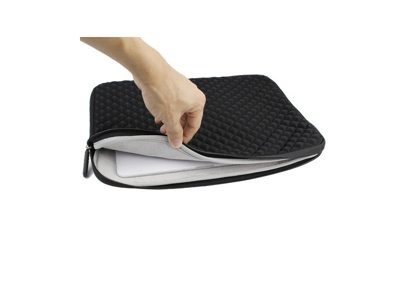 Essential Accessories for Chromebook - Evecase Laptop Sleeve