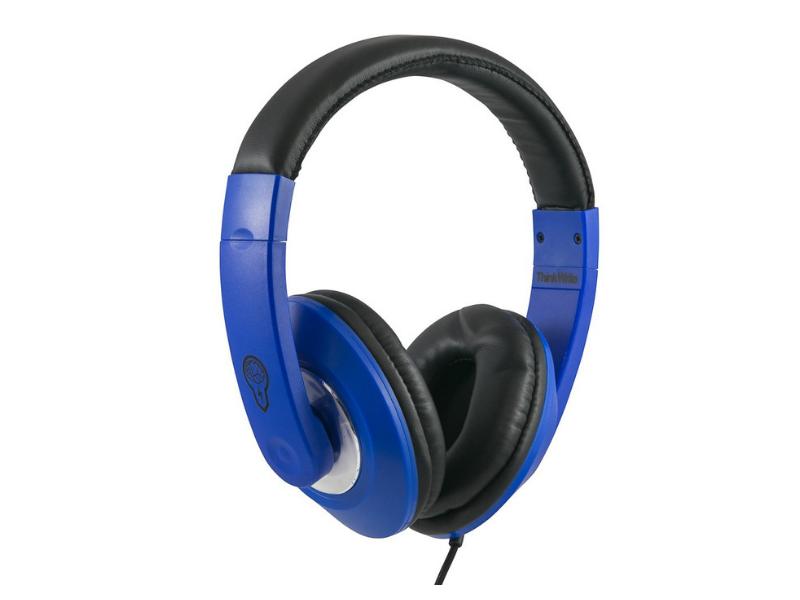 Essential Accessories for Chromebook - ThinkWrite Premium Headphone