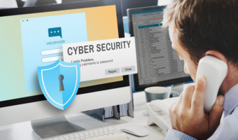 Cybersecurity Tips for Today's Small Business - TATFI